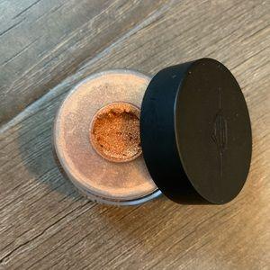 Makeup Forever - Star Lit Powder